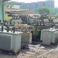 苏州变压器回收供应 二手变压器回收