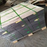 铄凯 安平钢板网厂家/建筑钢板网/拉伸钢板网