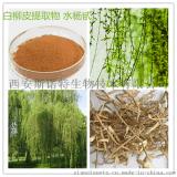 水楊甙 白柳皮提取物 斯諾特專業植提 品質保證
