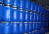高硬度水性聚氨酯树脂