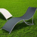 专业定制轻便的碳纤维椅子 碳纤维支架等碳纤维制品