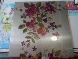 五金类产品加工印刷不锈钢面板喷绘铁片铝片uv彩绘大面积承接打印量大量多价格优惠