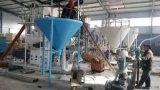 PHJ75预糊化淀粉膨化机型煤粘合剂饲料粘合剂