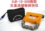 多功能便携式磁粉探伤仪