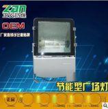 厂家直销400(W)金卤灯NFC9140节能型广场灯