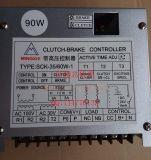 MINGXIE牌带高压离合刹车控制器SCK-35/60W-1(35W/60W/90W)