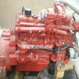 大柴发动机配件大柴维修、大柴240马力发动机