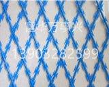 刀片刺绳 篱笆防护网 BTO-22