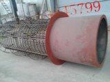 供应辽宁环保GTS滚筒筛 筛分分级设备