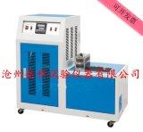 CDW-60冲击试验低温仪,低温槽,冲击试验机 冲击试验低温仪,低温槽