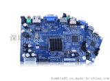 深圳PCB贴片打样加工电子来料批量加工电子