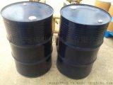 橄榄油 8001-25-0