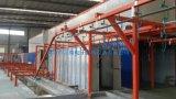 供應噴漆噴粉設備-塗裝生產線