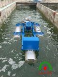FPQA-30浮筒曝气搅拌机 干式曝气搅拌机 厂家直销