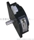 超声电机、调速电机、低速大扭矩电机、断电自锁