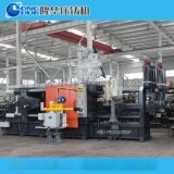 力勁節能高速壓鑄機900T(最新款)鎂合金鋁合金銅合金鋅合金