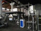 上海矩源 薄荷精油提取设备 纯露收集器