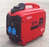 高品质汽油发电机