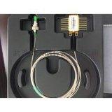 980nm泵浦激光器/蝶形激光器