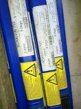 耐热钢埋弧焊丝 英国曼彻特 9CrMoV-N LA491 EB9 汽轮机厢体 锅炉汽包 燃油电站 石化工业 冶炼设备 气化设备 2.4 2.0 价格 总代理