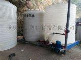 节能环保新设备-聚羧酸减水剂复配设备