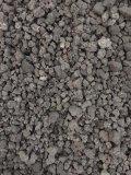 玻璃廠用石油焦 高硫焦 量大優惠