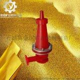 【厂家供应】FX水力旋流器 水力旋流器组 泥沙过滤旋流器