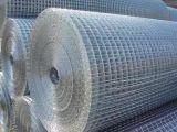 凯安专业生外墙保温铁丝网、镀锌电焊网、钢丝网、 排焊网、碰焊网、建筑网、不锈钢电焊网、浸塑电焊网、喷塑电焊网、装饰网、铁丝网,方眼网