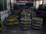 金龙Q11机械剪板机大齿轮