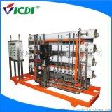 東莞廠家熱銷 電絮凝廢水處理設備 電絮凝成套設備 電絮凝污水設備