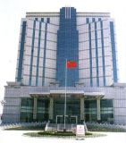 辽宁沈阳玻璃幕墙、辽宁沈阳幕墙玻璃、钢化玻璃生产及工程安装