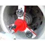 工厂直供-山东邦特-磁铁式-终身保修-半挂车定位仪