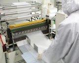 導光板防刮擦,導光板保護膜