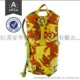 MCAH02 水袋,特警装备,户外装备