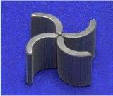 出售瓦型钕铁硼强力磁铁