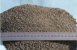 S45 硫化铁/硫铁矿(用于重金属废水处理(吸附剂))