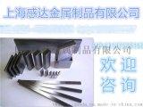 上海宝钢现货批发供应Y12易切削钢板材 棒材  宝钢Y12价格 性能 厂家直销 质量保证