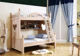 东华家居大卖场供应实木儿童床双层儿童床上下铺儿童床现货供应欢迎订购