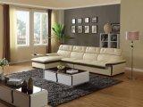 真皮头层黄牛皮沙发简约现代客厅家具大小户型转角沙发A021