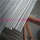 山东2cr13不锈钢棒生产厂家