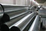 GRY-镀锌风管-铁皮镀锌