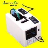 A2000胶纸机 自动胶带切割机 最短可切5mm 双面胶专用 A2000自动胶纸机