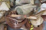 东莞伟泰专业废铜块铜模回收. 废铜板高价回收