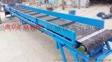 江西下乡收粮车载吸粮机电动吸料机移动式皮带机 质量可靠