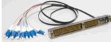 LRM航空电子模块标准连接器
