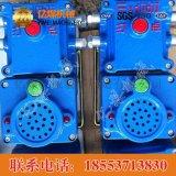 KXT127通讯声光信号装置,通讯声光信号装置,通讯声光信号装置特点