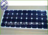 晟成风电各种型号规格的太阳能电池板单晶/多晶价格优惠效率高光伏板