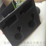 EVA海绵包装内衬辅助包装材料 防静电EVA海绵内托