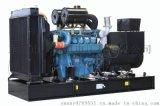 【广信机电】厂家直销20KW大宇柴油发电机组