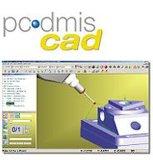 海克斯康PC-DMIS CAD–(脱机编程/可出报告)